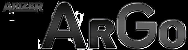 Arizer ArGo Authorized Distributor Canada USA
