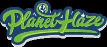 PlanetHaze
